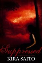 Suppressed, An Arelia LaRue Novel #5