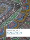 Two Indias