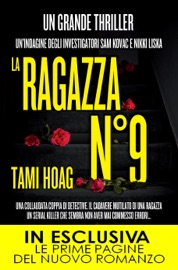 La ragazza N°9 PDF Download
