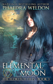 Elemental Moon