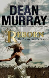Reborn The Awakening Volume 1