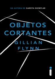 Objetos cortantes PDF Download