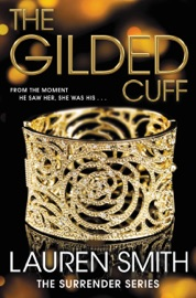 The Gilded Cuff PDF Download