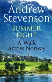 Summer Light book