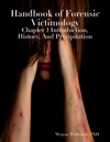 Handbook Of Forensic Victimology