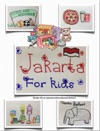 Jakarta For Kids