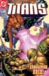 The Titans 1999- 17