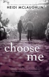 Choose Me PDF Download