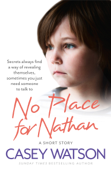 No Place for Nathan