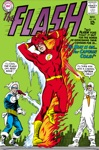 The Flash 1959- 140