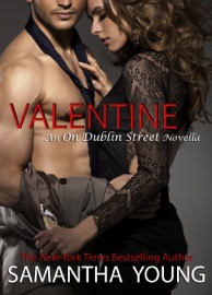 Valentine: An On Dublin Street Novella PDF Download