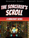 The Sorcerers Scroll