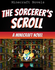 The Sorcerer S Scroll