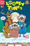 Looney Tunes 1994- 97