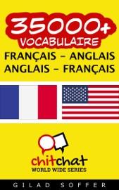 35000+ Français - Anglais Anglais - Français Vocabulaire