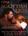 One Scottish Lass