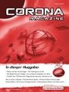 Corona Magazine 042015 April 2015