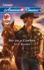 Bet on a Cowboy