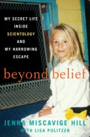 Download and Read Online Beyond Belief