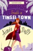 Trouble in Tinseltown