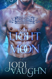 By the Light of the Moon book summary