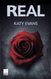 Real (Saga Real 1) PDF Download