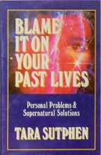 Blame It On Your Past Lives