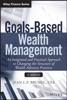 Goals-Based Wealth Management