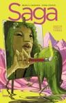 Saga 23