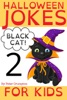 Black Cat Halloween Jokes For Kids