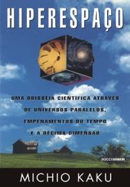 Hiperespaço PDF Download