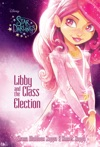 Star DarlingsLibby And The Class Election
