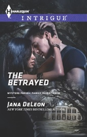 The Betrayed PDF Download