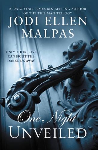 Jodi Ellen Malpas - One Night: Unveiled