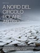 A Nord del Circolo Polare Artico Book Cover