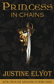 Princess In Chains PDF Download