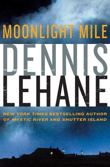 Dennis Lehane Shutter Island Pdf
