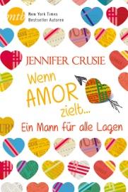 Mit Lust und Liebe: Ein Mann für alle Lagen PDF Download