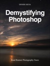 Demystifying Photoshop