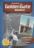 You Choose: Building the Golden Gate Bridge