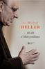 10.30 u Maksymiliana - Michał Heller