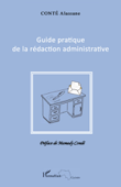 Guide pratique de la rédaction administrative