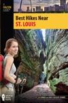 Best Hikes Near St Louis