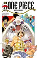 Download One Piece Tome 17 ePub | pdf books