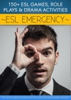 ESL Emergency