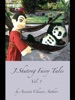 J.Shutong Fairy Tales, Vol.1-historical celebrity, by ancient Chinese authors