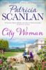Patricia Scanlan - City Woman artwork