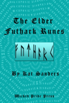 The Elder Futhark Runes