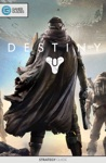 Destiny - Strategy Guide