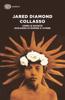 Jared Diamond - Collasso artwork